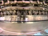 Cuda inżynierii: Silnik odrzutowy