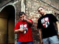 Zjednoczony Ursynów feat Kotzi - Biały Orzeł