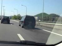 Samochód na węgiel