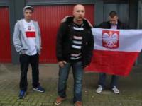 Gwardia Holandia - Emigranci Tęsknią