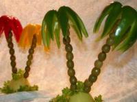 owocowy artysta