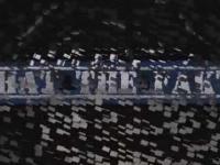 What the FAKT?! #01 - fakty o wszechswiecie.