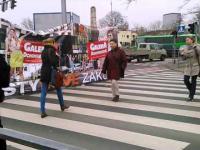 Marketingowy absurd we Wrocławiu