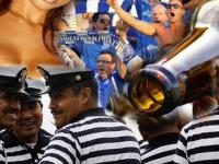 Mexican Standoff w Polsce - Max Kolonko - MaxTV