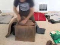 Naucz się pakować