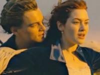 Titanic 3D - Oficjalny Trailer