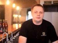 Sprzedał majątek i zaczął warzyć własne piwo
