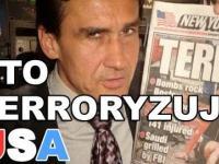Kto terroryzuje Amerykę - Max Kolonko Mówi Jak Jest