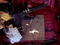 Pogromcy Mitów zbudowali działo-pułapke z ostatniego odcinka Breaking Bad