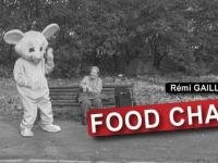 Food Chain - Rémi Gaillard