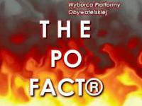 PO Factor