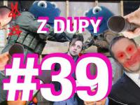 Durczok, Pan Kulka, Dzień Kobiet, Xiądz - Z DUPY #39