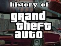 Historia GTA (1997-2012)