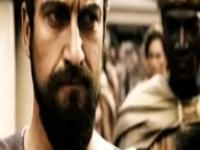 Sparta = amelinium