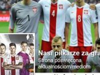 Wszystkie gole Polaków w poprzednim tygodniu 26.02-02.03