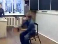 Ruska Szkoła Podstawowa