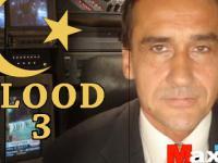 POTOP część 3- Klątwa Kaddafiego - Mariusz Max Kolonko
