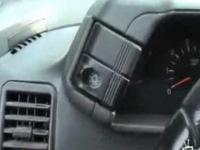 Jak włamać się do auta po rosyjsku