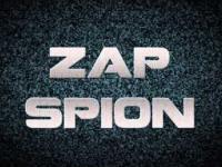 Le Zap de Spi0n n°257