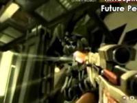 Ewolucja gier FPS