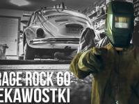 Garage Rock 60' - Ciekawostki Muzyczne