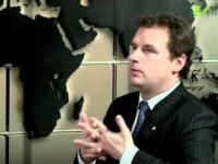 Kandydat KNP o żydowskich roszczeniach