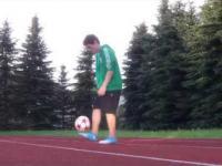Niesamowity trick!