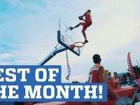 PEOPLE ARE AWESOME   best movies of the month