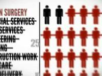 Prawda o płacy minimalnej