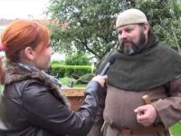 Ruda w czasach średniowiecza