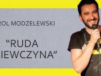 Karol Modzielewski -