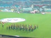 NIEOFICJALNY  hymn  euro 2012