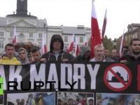 Poland: