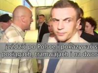Prawdziwa relacja z wizyty Kopacz we Wrocławiu -
