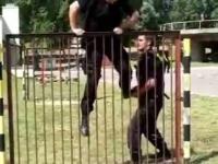 Zawody Policji w Polsce [28-06-2011]