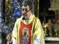 Ks. Piotr Natanek o ACTA