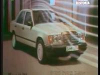 Polacy wysyłają listy żebracze do Mercedesa