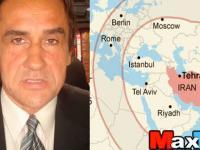 Obama odsuwa USA od Izraela - Mariusz Max Kolonko