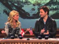 Niepotrzebna cenzura - Jimmy Kimmel 2012
