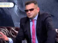 Detektyw Rutkowski u Kuby Wojewodzkiego