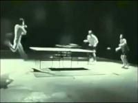 Bruce Lee -Legenda.