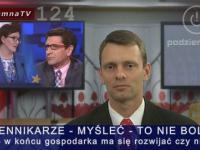 Robią nas w konia: Wyborcze kity polityków i bezradni wobec tych bzdur dziennikarze #124