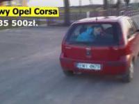 Parodia reklamy Opla-Lewandowski, Piszczek, Błaszczykowski