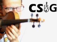 CS:GO - Cover
