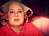 Pani Barbara - celebrytka