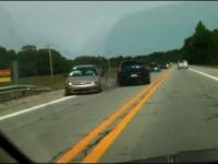 Nie pisz smsów w czasie jazdy