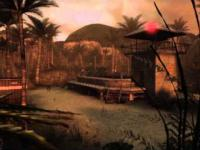 Jurassic Life - fanowska gra oparta na filmie