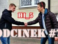 Hi_5! ~ MakeSomeMoney! Odcinek #7