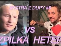 Szpilka vs Hetero
