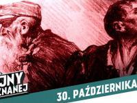 Mięso armatnie - W poszukiwaniu nowych rekrutów I Historia Wojny Nieznanej - Tydzień 14